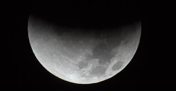 Рогозин: Россия и Китай могут построить лунную станцию. 318530.jpeg