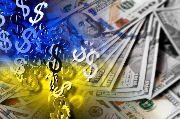 Украине опять не дали транша: МВФ решил оценить свои риски