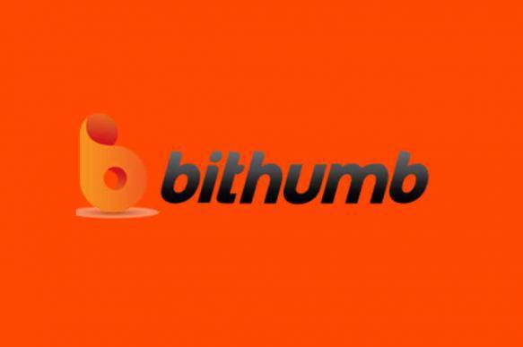 Bithumb вернет .3 млн, украденных хакерами. 388530.jpeg
