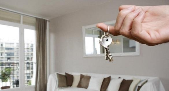 Средний чек аренды жилья в Москве составил 39 тыс. рублей в месяц. 396530.jpeg
