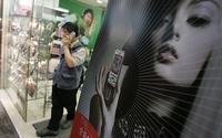 В Китае больным за лечение туберкулеза оплатят мобильник