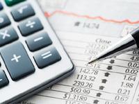 Бизнес-сводка: доллар подешевел, рынок акций подрос. 237531.jpeg