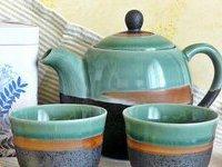 Музей чая появился в Сочи. 248531.jpeg