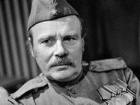 Советский актер Николай Пастухов отмечает 90-летний юбилей. 283531.jpeg