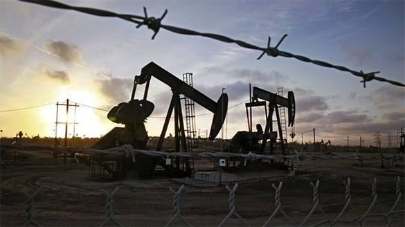 Датские аналитики: Нефть встала на ноги после заседания ОПЕК. 305531.jpeg
