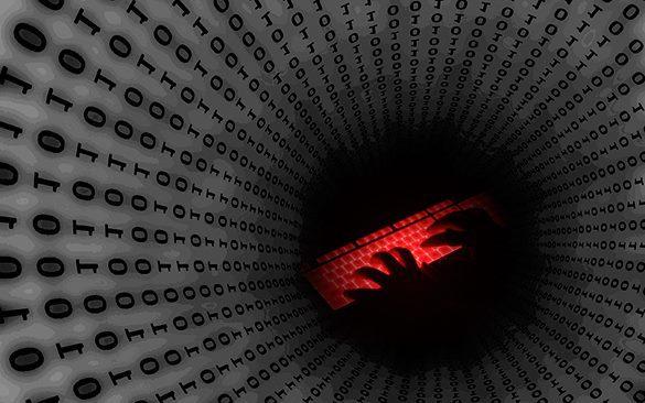 Противостояние западным информационным войнам