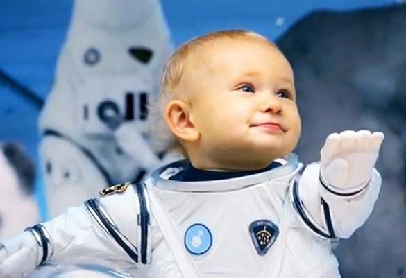 Самое лучшее место в Космосе для рождения ребенка назвали ученые. 377531.jpeg