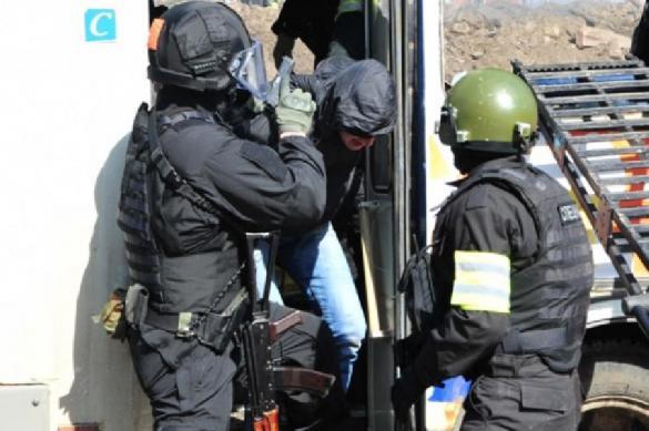 НАК: в России предотвращено 25 страшных терактов. 387531.jpeg