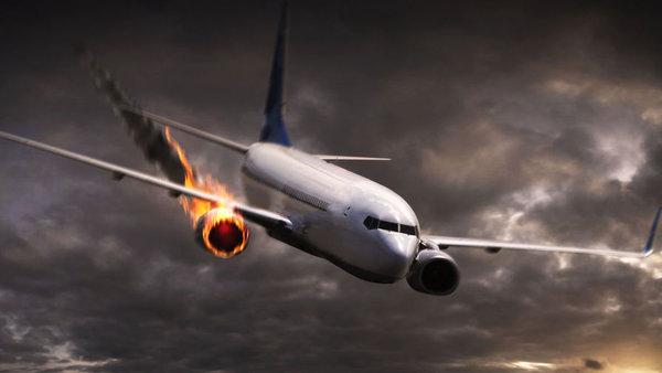 Адлер назван одним из самых опасных аэропортов в мире. Адлер назван одним из самых опасных аэропортов в мире