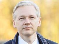 Основатель WikiLeaks выйдет в российский телеэфир. 253532.jpeg