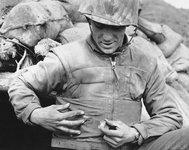 Названы даты встречи семей, разделенных Корейской войной 1950-1953 годов. 288532.jpeg