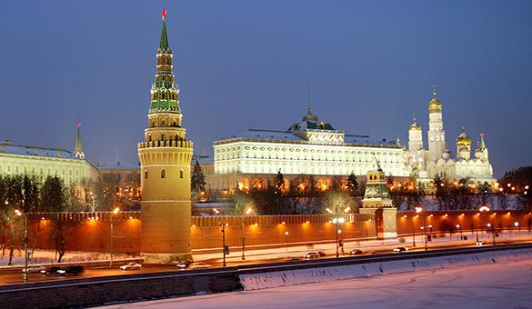Запад не узнает, кто попал под санкции России – СМИ. 290532.jpeg