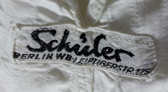 Пятая точка Третьего рейха: зачем Гитлер носил метровые трусы. 376532.jpeg