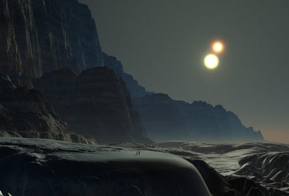 """""""Хищная"""" звезда поглотила пятнадцать копий Земли. 377532.jpeg"""