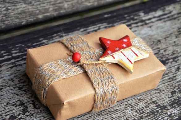 Детдомовцы попросили у Деда Мороза подарки от Gucci. 396532.jpeg