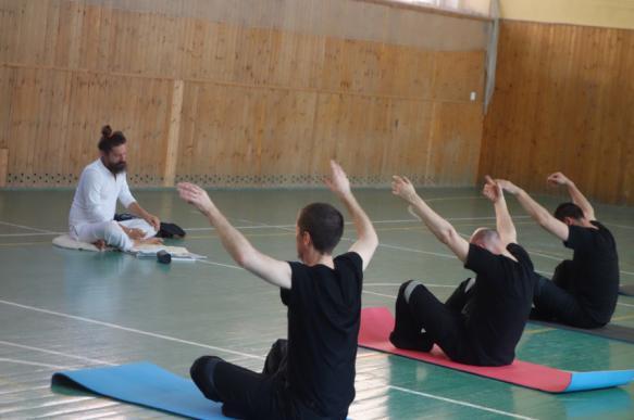 ФСИН не станут запрещать йогу в СИЗО после жалобы Мизулиной. 402532.jpeg