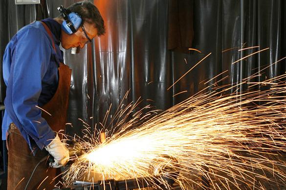 Как в СССР: инженер стал самой востребованной профессией в России. 377533.jpeg