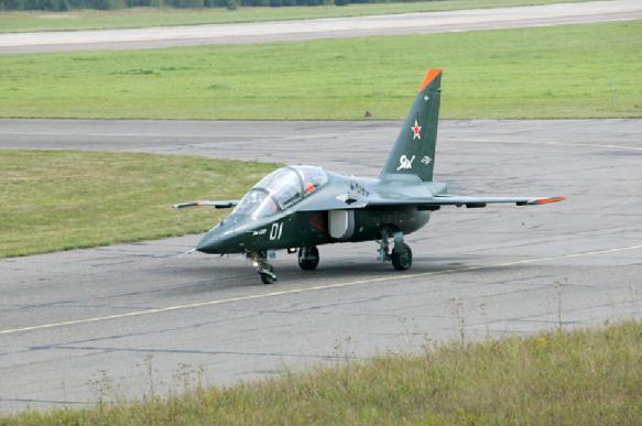 Россия покажет боевые возможности Як-130навыставке LIMA-2019. 400533.jpeg