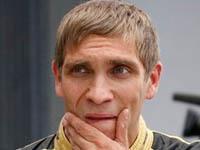 Виталий Петров будет тестировать итальянскую резину. 253534.jpeg