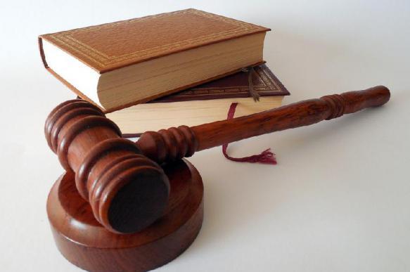 В Ростове-на-Дону вынесен приговор за покупку поддельных банкнот за биткоины. 387534.jpeg