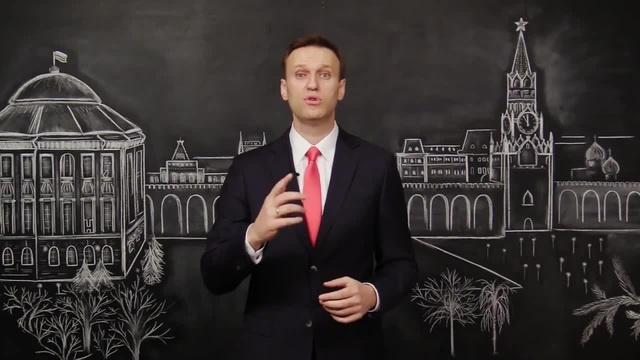 Кто помогает Навальному сорвать выборы 9 сентября. 390534.jpeg