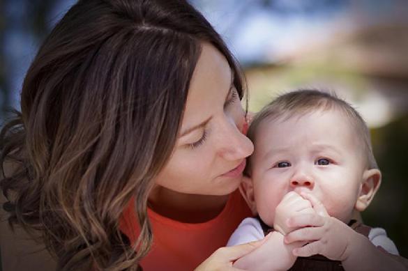 Кандидат в губернаторы объявил матерей-одиночек мерзкими развратницами. 391534.jpeg