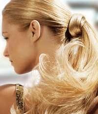 Уход за волосами: как часто мыть волосы и вредит ли фен?