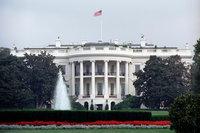 Макфол утвержден послом США в России. whitehouse