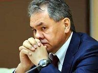 Шойгу вступил в должность губернатора Подмосковья. 258535.jpeg