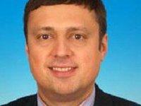 Депутат Эдуард Маркин: Вкладчики могут рассчитывать на свои 700 тысяч рублей. 288535.jpeg