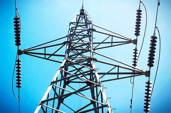 Отключены все четыре нитки энергомоста Кубань - Крым. 372535.jpeg