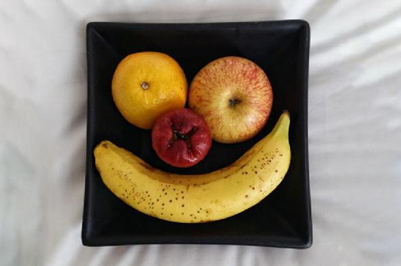 Выяснено, как еда влияет на настроение. 380535.jpeg