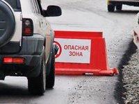 Обрушением дороги во Владивостоке заинтересовалась прокуратура. 260536.jpeg