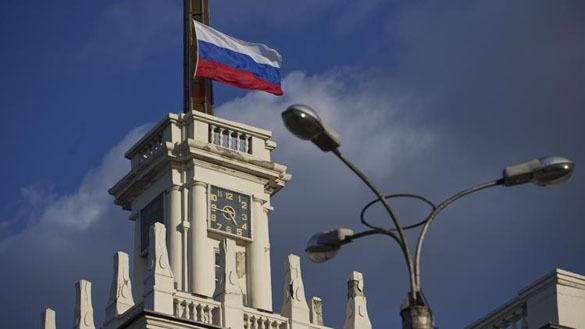 Крым перешел на московское время. 290536.jpeg
