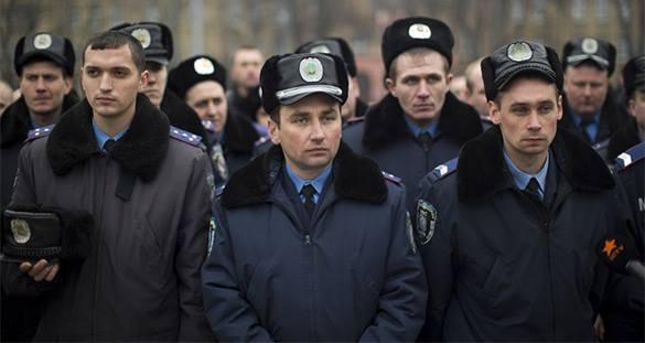 Олег Барабанов: МВД Украины расписалось в бессилии против антисемитизма в стране.