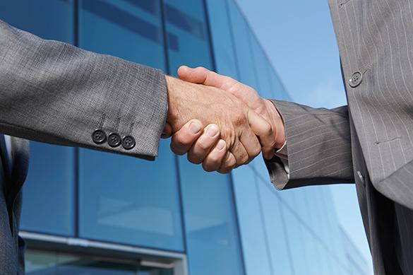 Губернаторы теряют позиции из-за связей с бизнесом