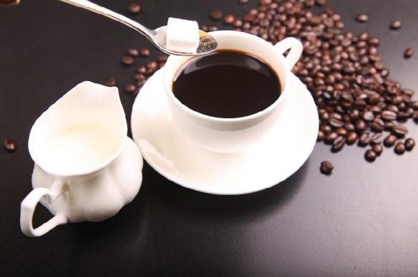 Исследование: чашка кофе спасает от тяжелой болезни печени. 378536.jpeg