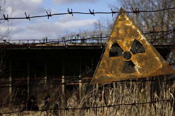 Скрытый Чернобыль-2 или миф? Кто подставил пол-России и Путина под рутений. 379536.jpeg