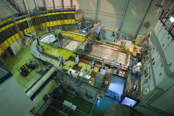 Ученые рассказали о последствиях одновременного взрыва всех ядерных реакторов. 381536.jpeg
