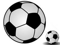 Очередной тур ЧР по футболу начнётся в Перми
