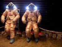 """Эксперимент """"Марс-500"""" подходит к концу. 248537.jpeg"""