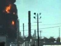 В Калифорнии загорелся крупный нефтезавод. 267537.jpeg