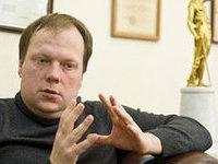 Владислав Гриб: В Крыму твердое понимание - их судьба в их руках. 289537.jpeg
