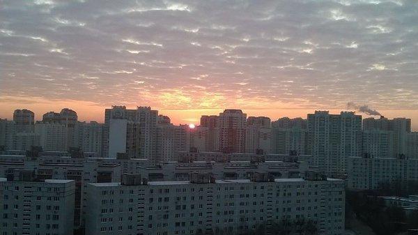 Превышения концентрации вредных веществ в воздухе Москвы не обнаружено. Превышения концентрации вредных веществ в воздухе Москвы не обна