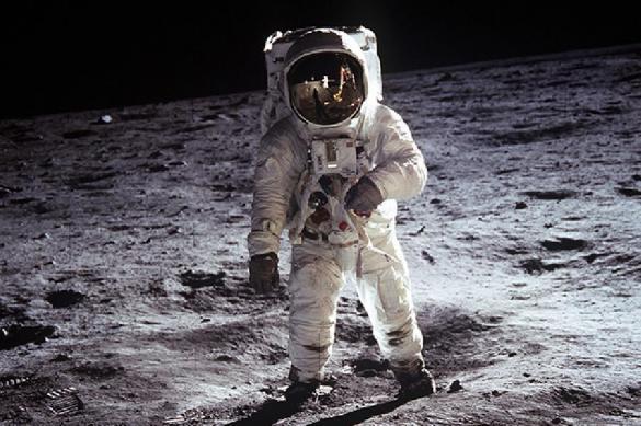 Более 3000 жителей ОАЭ готовы улететь в космос. 383537.jpeg