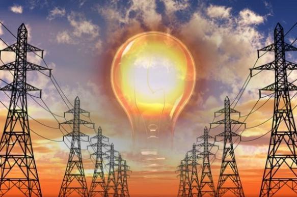 Коммунальщики США повышают тарифы на электроэнергию. 391537.jpeg