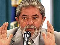 Бразилия ответила отказом на ультиматум правительства Гондураса