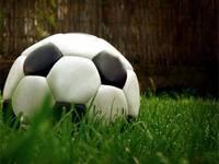 Колумбийские и венесуэльские священники сыграли в футбол в знак мира