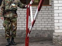 Криминал: солдаты-воришки убили прапорщика. 242538.jpeg