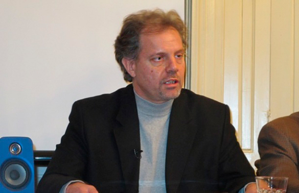 Сербский политолог: Запад использует антиправославных экстремистов в геополитике. 289538.jpeg